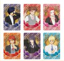 Tales of Series - PukuPuku Card Case Dress Up Collection Set of 8